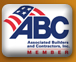Bright Future Electric Proud Member of Associated Builders and Contractors