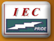 Bright Future Electric Proud Member of Independent electrical contractors
