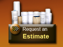 Request an Electrical Contractor Estimate